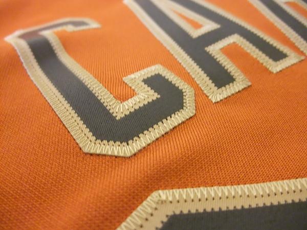 Detroit Tigers Fashion--電繡.JPG