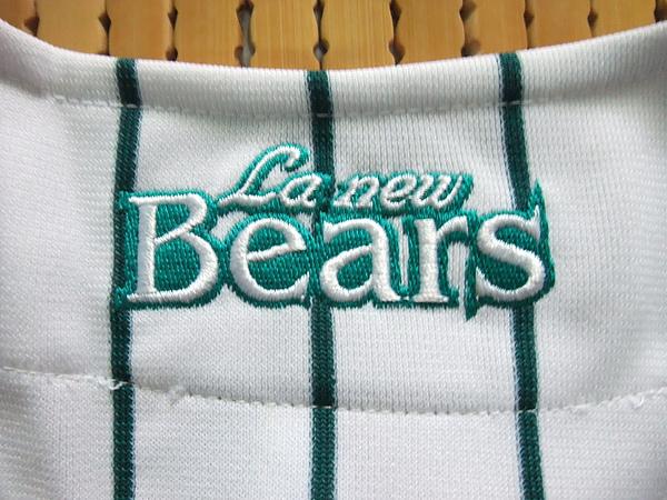 La New熊2010主場--後領.JPG