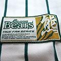 La New熊2010主場--下標.JPG