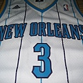 2009 NO Hornets主場--NO 3.JPG
