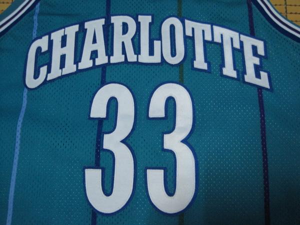 夏洛特黃蜂1989-96客場球員版--胸前.JPG