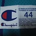 夏洛特黃蜂1989-96客場球員版--C牌44.JPG