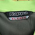 Werder Bremen 2007-08第二客場--Size XL.JPG