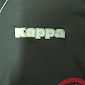 Werder Bremen 2007-08第二客場--Kappa.JPG