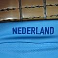 2008-10荷蘭客場Robin van Persie--後領的尼德蘭.JPG