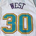David West 舊版主--30 West.JPG