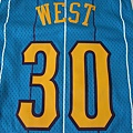 David West 新版客--30 West.JPG