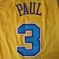 NO Hornets 200208(ALT)--3 Chris Paul.JPG