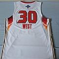 David West 200809鳳凰城明星賽--背面.JPG