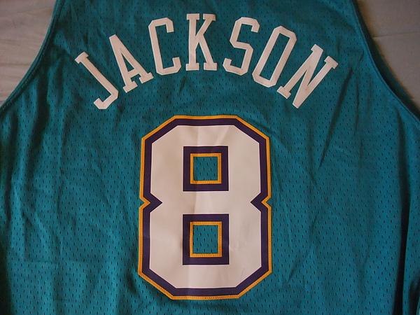 NO Hornets 200208(A)--8 Bobby Jackson.JPG