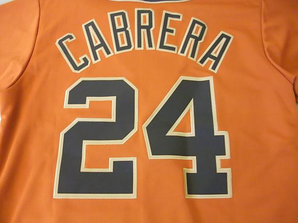 Detroit Tigers Fashion--24 Cabrera.JPG