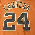 Detroit Tigers Fashion--24 Cabrera.JPG