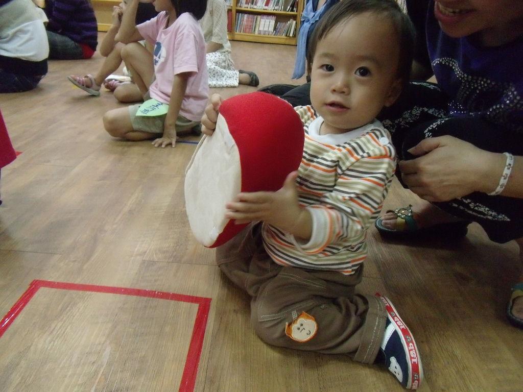 嬰幼兒親子活動1022 080.jpg