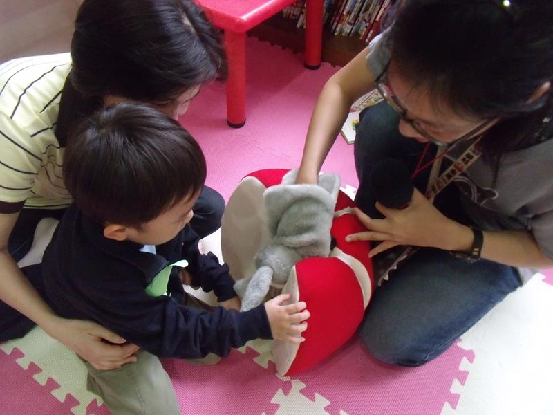 嬰幼兒親子活動1022 191.jpg