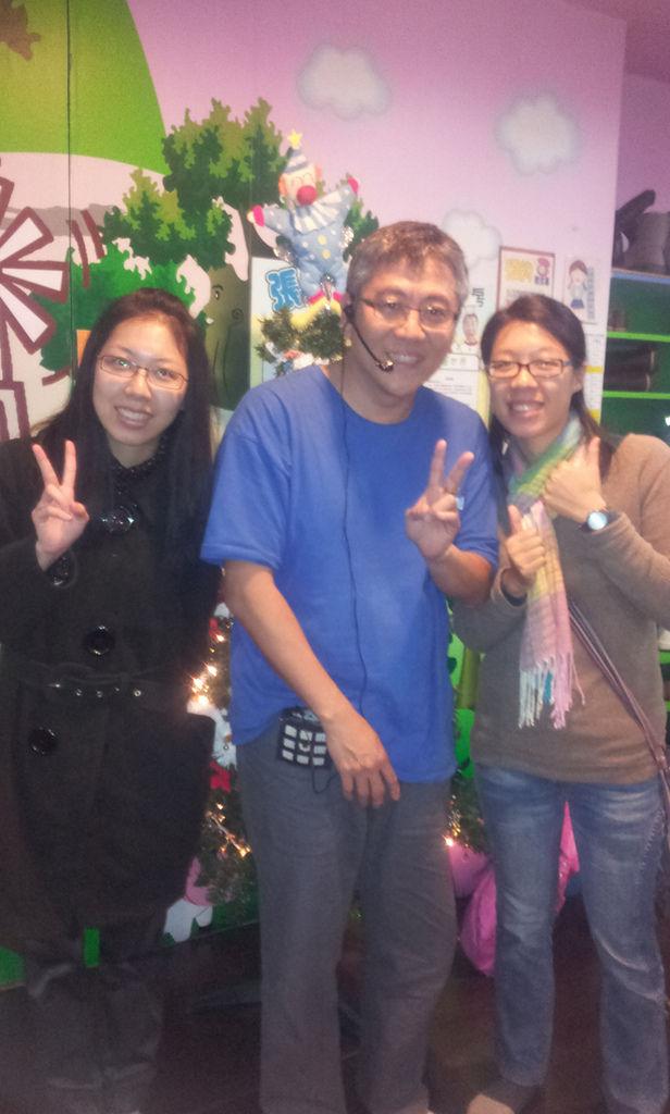 2011-12-25 14.53.27.jpg
