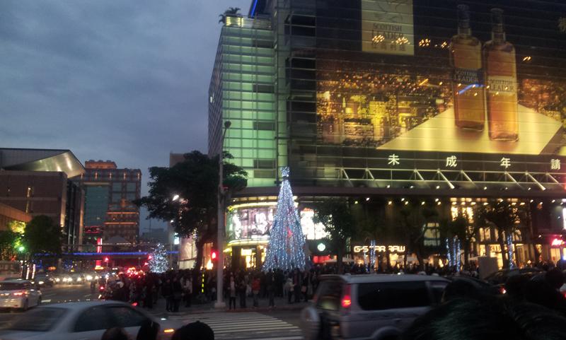 2011-12-25 17.13.26.jpg