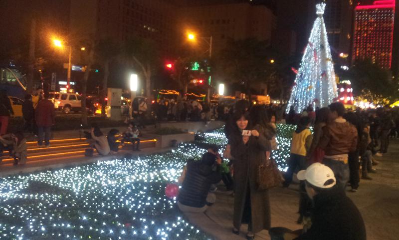2011-12-25 20.37.33.jpg