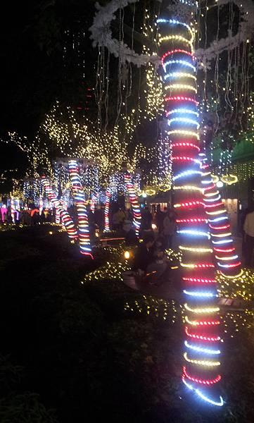2011-12-25 20.47.10.jpg