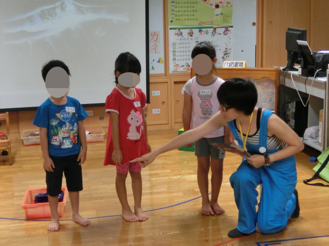 1040621.小琉球玩繪本 (12).JPG