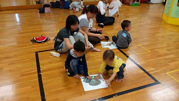 1041025:台東站嬰幼兒故事活動 (33).jpg