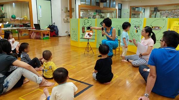 1041025:台東站嬰幼兒故事活動 (43).jpg