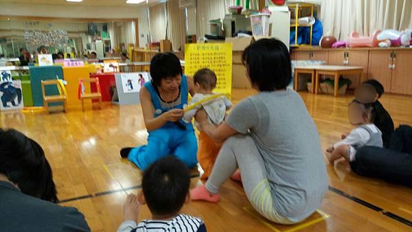 1041025:台東站嬰幼兒故事活動 (56).jpg
