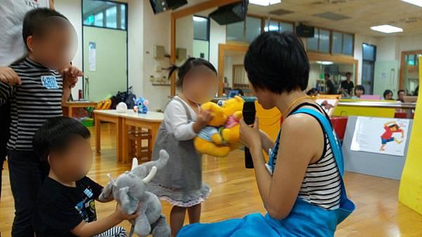 1041025:台東站嬰幼兒故事活動 (68).jpg