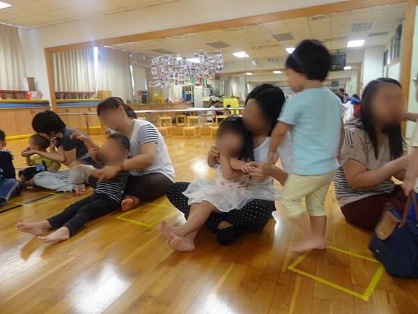 1041025:台東站嬰幼兒故事活動 (85).jpg
