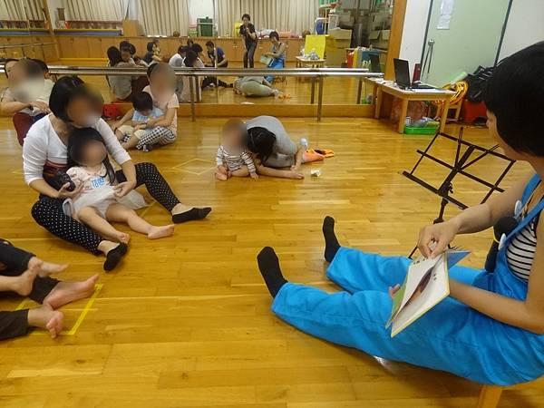1041025:台東站嬰幼兒故事活動 (87).jpg