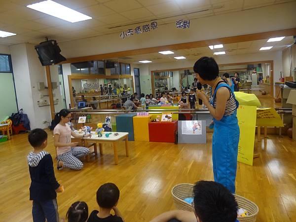 1041025:台東站嬰幼兒故事活動 (99).jpg