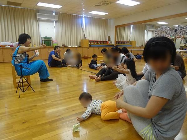 1041025:台東站嬰幼兒故事活動 (104).jpg