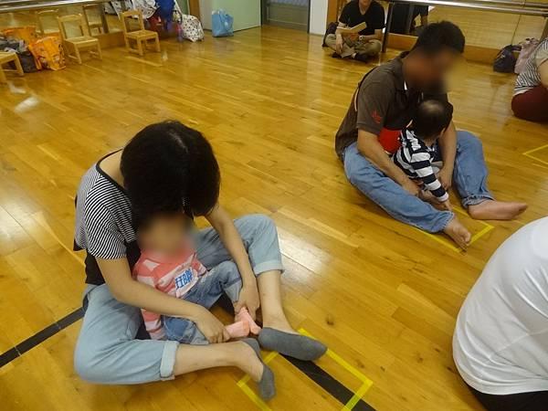 1041025:台東站嬰幼兒故事活動 (109).jpg