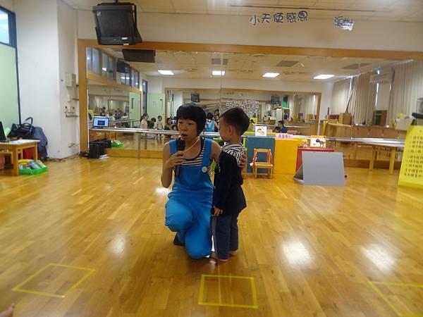 1041025:台東站嬰幼兒故事活動 (111).jpg