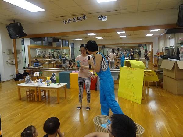 1041025:台東站嬰幼兒故事活動 (113).jpg