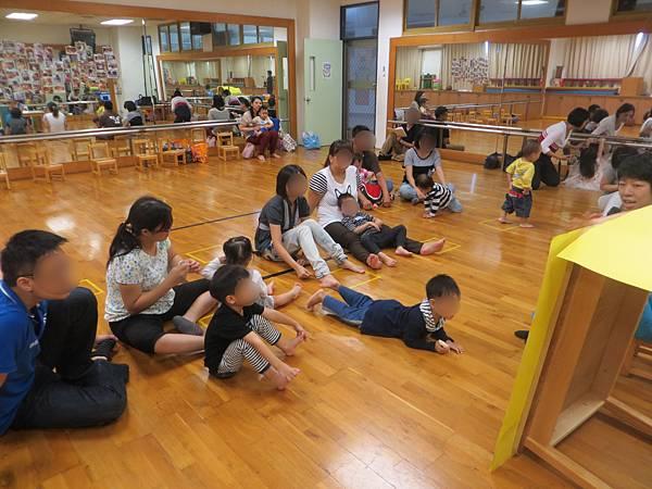 1041025:台東站嬰幼兒故事活動 (128).jpg