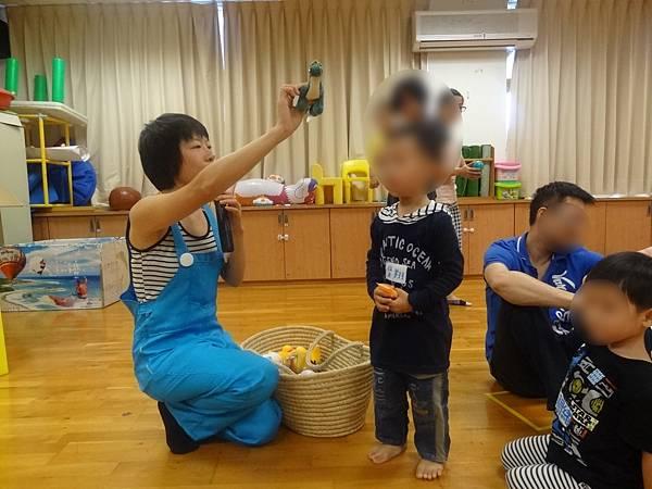 1041025:台東站嬰幼兒故事活動 (131).jpg