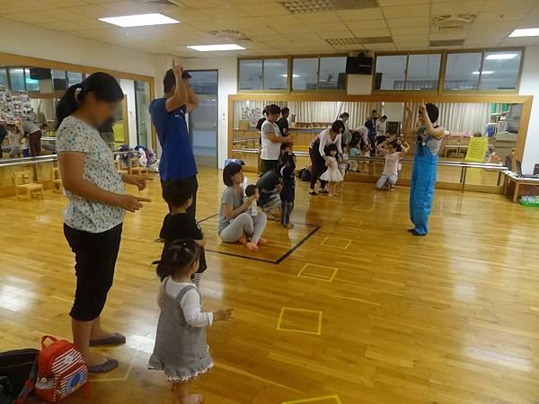 1041025:台東站嬰幼兒故事活動 (137).jpg