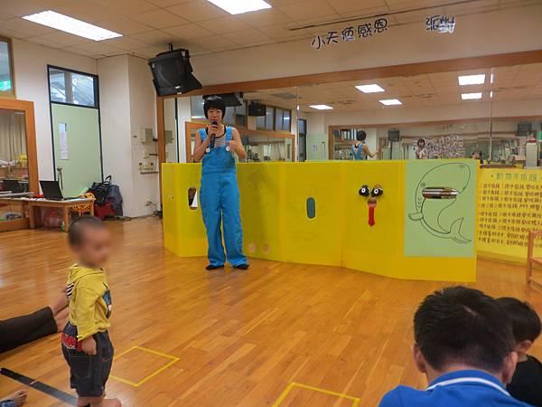 1041025:台東站嬰幼兒故事活動 (140).jpg