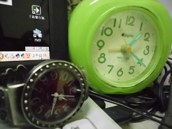 DSCI2443.jpg