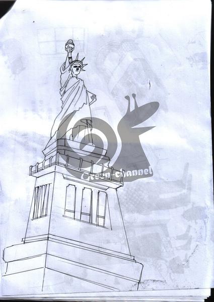 自由女神像-00手稿.jpg