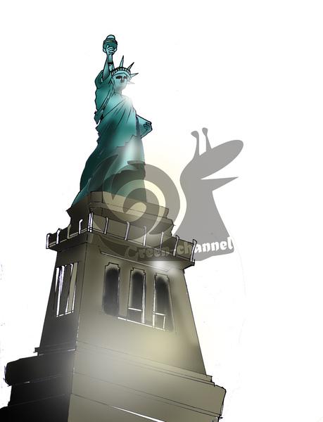 自由女神像-03上層次.jpg