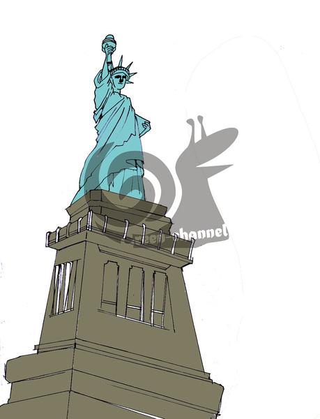 自由女神像-02基本上色.jpg