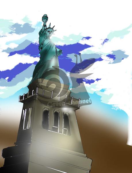 自由女神像-04加雲彩.jpg