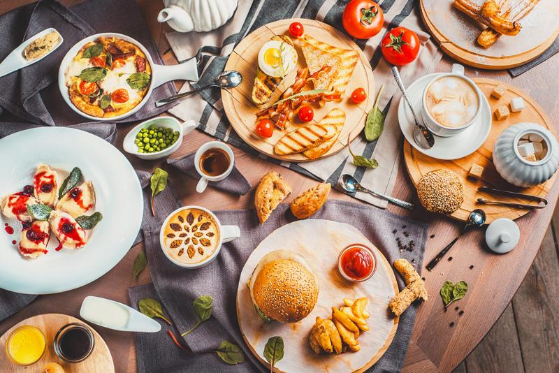 食安問題, 綠果報導, 隱性營養失調, 糖尿病, 高血壓, 心臟病, 古代人的飲食, 微斷食, you are what you eat, 該吃什麼, 斷食法, 飲食建議, 營養過剩, 營養不良, 少吃多動, 什麼不可以吃, 健康食品, 三餐定時, 餓了再吃, 身體自我機制