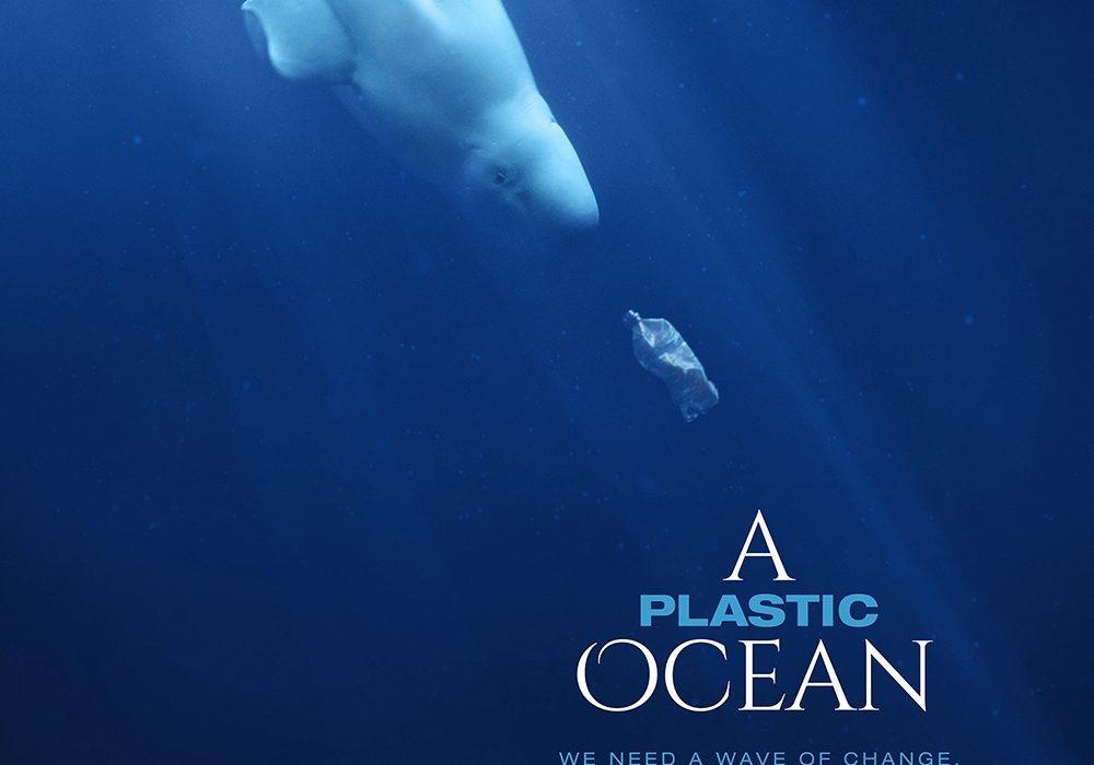 綠果報導,綠果手工皂,海洋塑膠,柔珠,塑膠微粒,海洋污染,Plastic Ocean,友善環境,肌膚遠離化學傷害,天然去角質