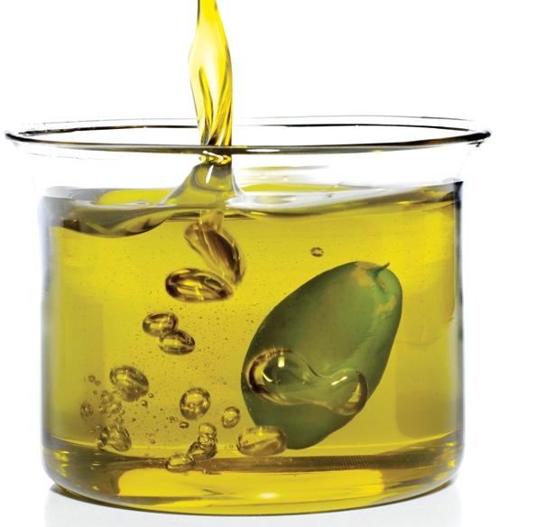 olive-oil-橄欖油手工皂-綠果手工皂