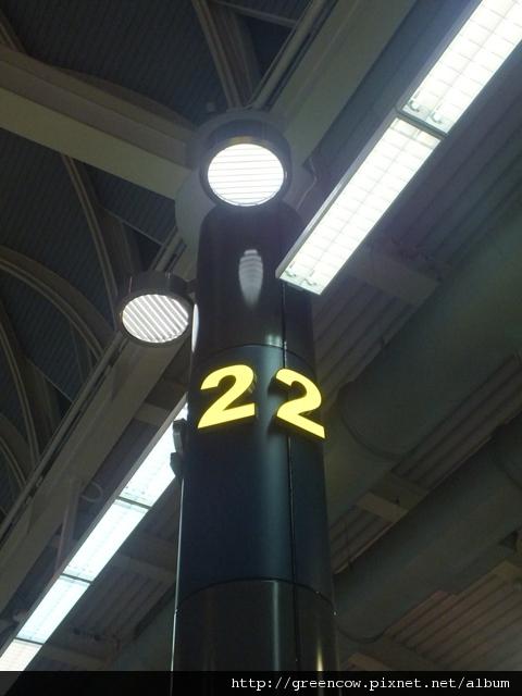DSCF2815