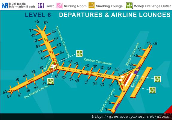 hong-kong-airport-6