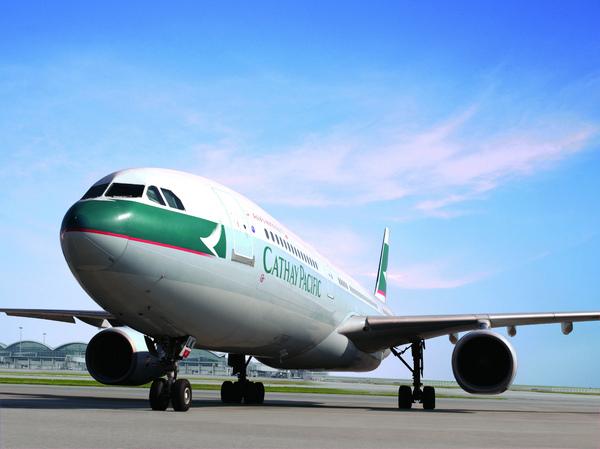 FLE_046Y07 A330-300.jpg