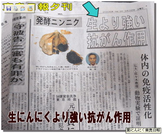 日新聞 - 1.jpg